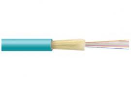 Mini bundle cable