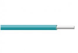 300μm tight cable Product Description / PRODUCT The 300μm tight-fitting cable is a tight-packed cable made of Hytrel-7246 grade material. Extrusion of a layer of Hytrel material outside the 200/250μm fiber optic cable provides an ideal choice for high-den